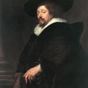 Rubens Peter Paul