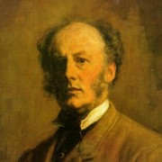 Millais Sir John Everett